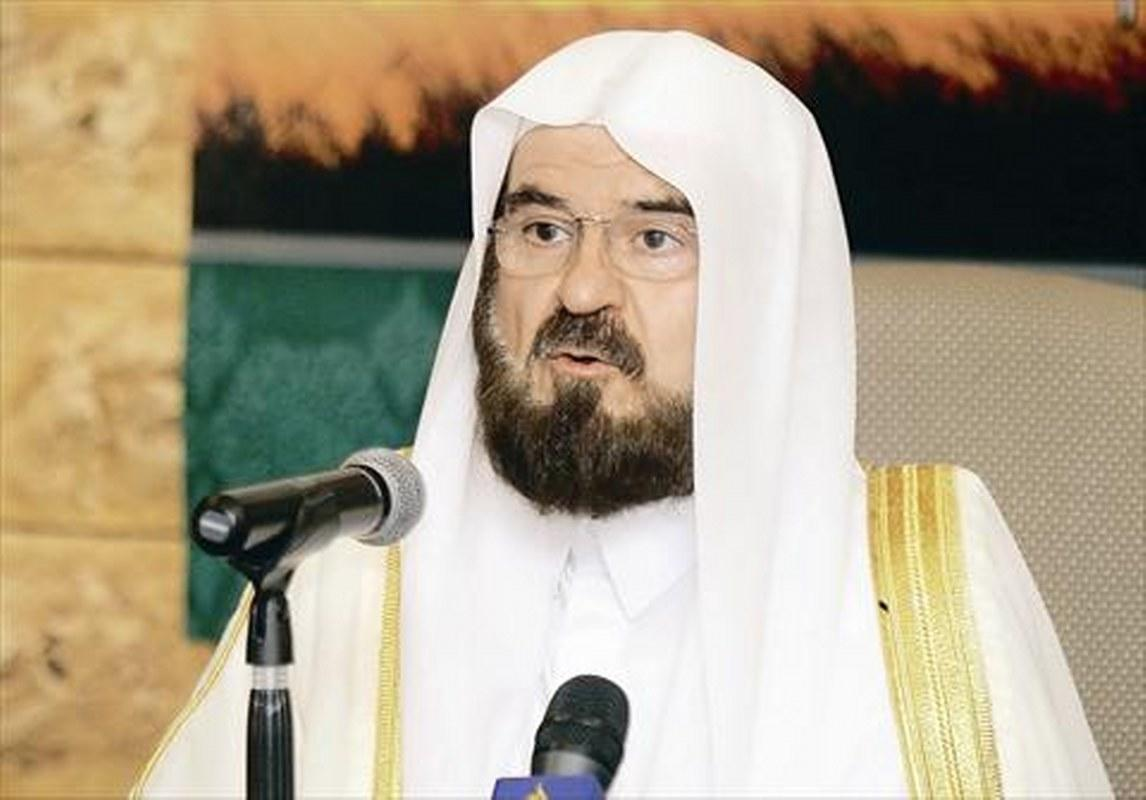 اتحادیه جهانی علمای مسلمان عادیسازی روابط بحرین با رژیم صهیونیستی را محکوم کرد